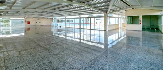 Imagem JPG, Estrutura - Salão, 11