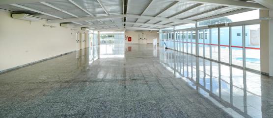 Imagem JPG, Estrutura - Salão, 12