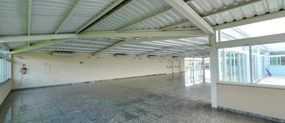 Imagem JPG, Estrutura - Salão, 13