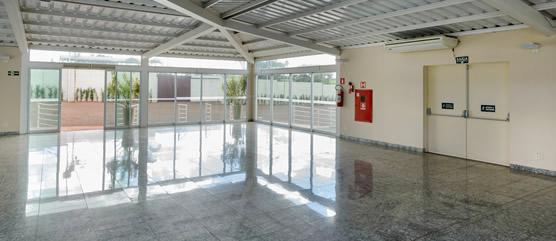 Imagem JPG, Estrutura - Salão, 8