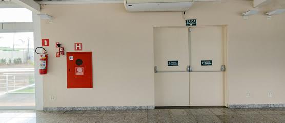 Imagem JPG, Estrutura - Salão, 9